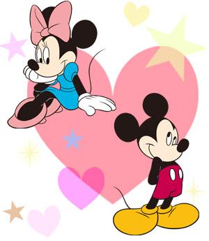 ディズニーの画像 p1_36