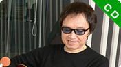 オールナイトニッポン45周年記念スペシャルボックス 音楽CD全8巻+トークCD全3巻