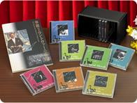 マントヴァーニの世界 CD全10巻