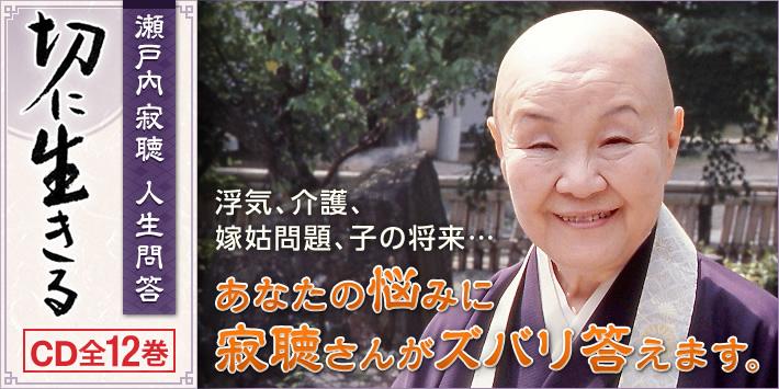 女子小学生がヌード○の写真をTwitterに公開 [転載禁止]©2ch.net [462593891]->画像>15枚