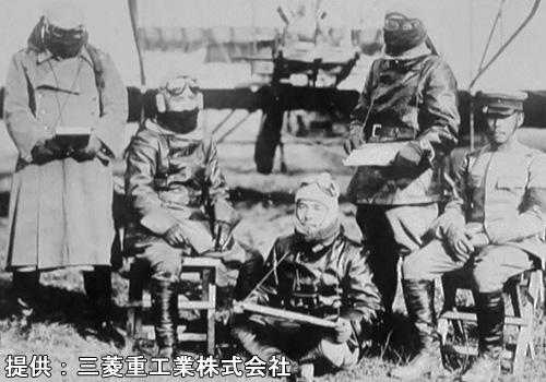大日本帝国 陸海軍航空隊 DVD全6...